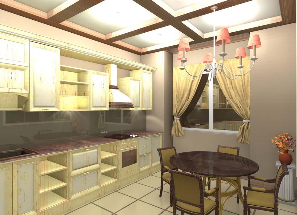 Частный дизайнер интерьера домов москва москва дом престарелых